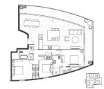 islington_floorplans_penthouse