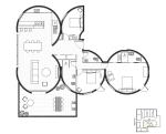 islington_floorplans_silo01