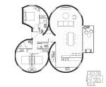 islington_floorplans_silo02