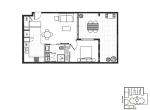 islington_floorplans_warehouse