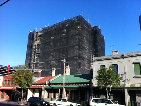 How Much Does It Cost To Build An Apartment Complex In Melbourne