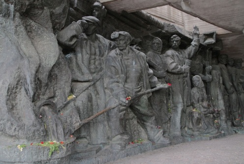 Kyiv War Museum