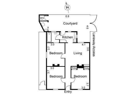 collingwood_derbystreet_2-00floorplans