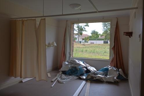 curtains_1024