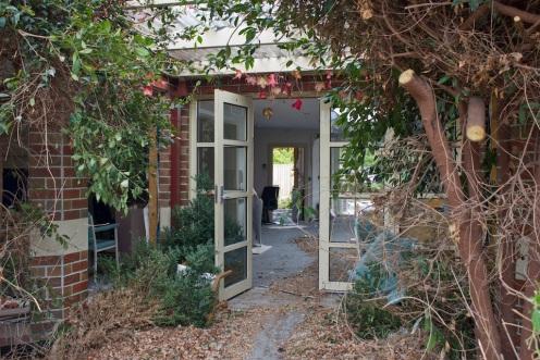 doorway_1024