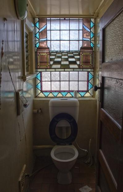 toilet_1024
