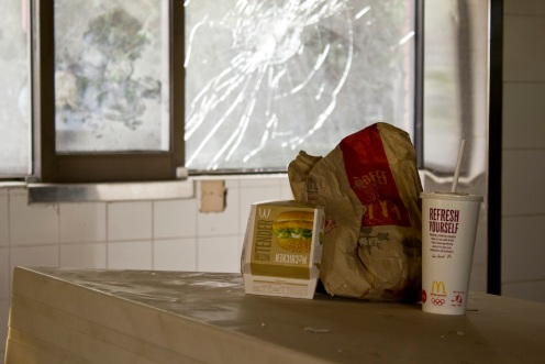 20140421_mcdonalds_thomastown_020_1024