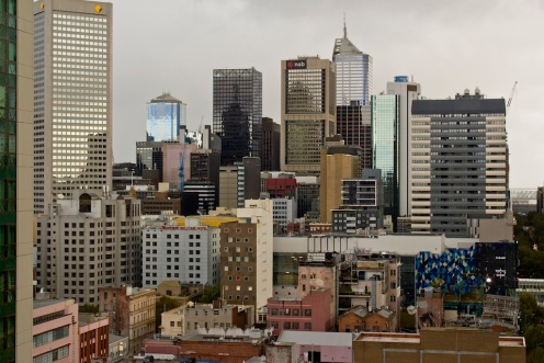 20140503_city_rooftop_argus_105_1024