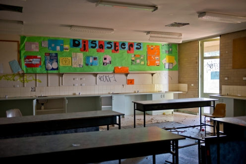 school010