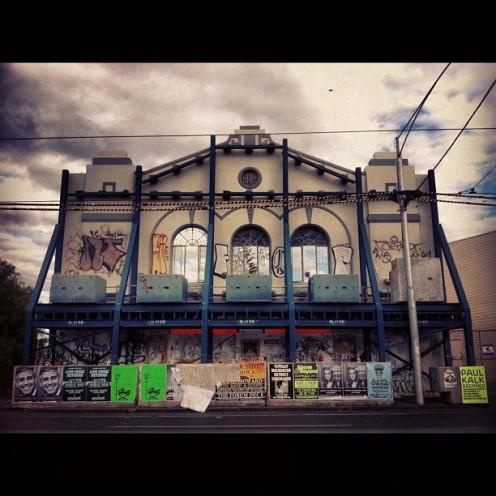 northwood_facade