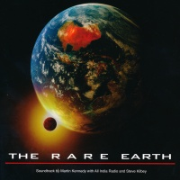therareearth
