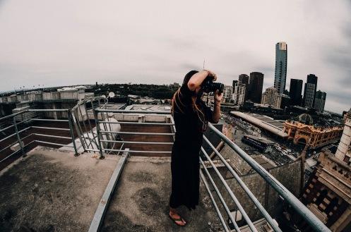 flindersroof2
