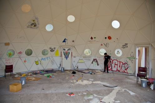 domehouse06