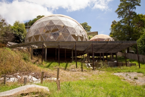 domehouse10